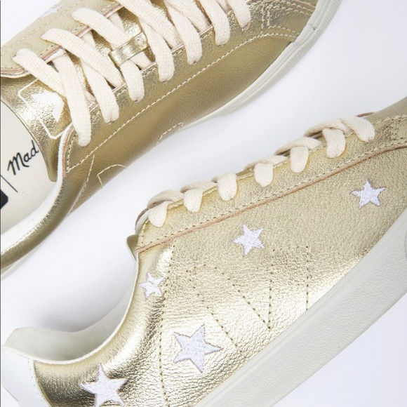 Veja Shoes   Madewell X Veja Sneakers